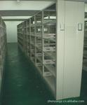 供应珠海密集架、档案密集架、定做密集架