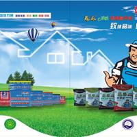 供应中国腻子粉十大品牌|内墙防水腻子粉|外强深度抗裂腻子粉
