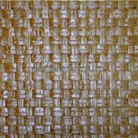 供应草编墙纸,天然墙纸