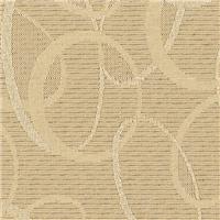 Xorel多功能装饰壁布