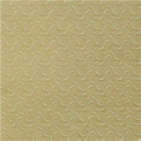 无缝墙布,墙高宽度 无接缝