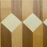 木皮墙纸,天然壁纸