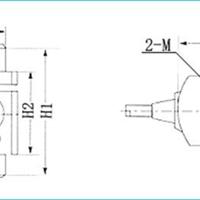 ��ӦXF-Z-1  series  ������ѹ��������