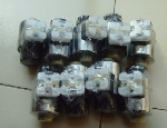 批发MFZ30-90YC MFZ60-37YC直流电磁铁