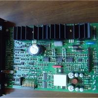 MTS-P01.2-D2-B1-NN-NN-NN-FW模块