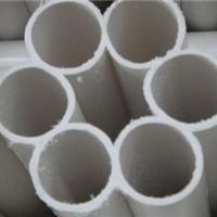 供应七孔梅花管生产厂家七孔梅花管多少钱