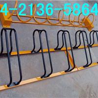 供应福州也要安装方便市民的自行车停车架了,采购桂丰的