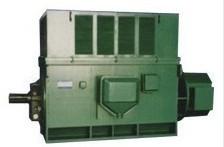 YRKK4002-4 200KW 10KV 西玛电机