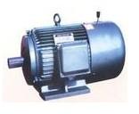 YEJ280S-6 45KW 制动电机 西玛电机