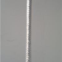 维尔特电缆SFPFP-75-5,SFPFP-75-9