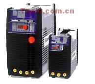 供应三社氩弧焊机ID-2001TP