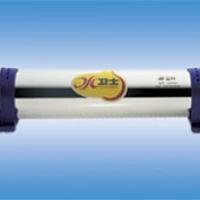 供应立升家用超滤膜净水器厨房型LH3-8Ad