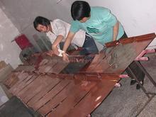 供应无氧TU1红铜板//**//T2紫铜平板精准切割