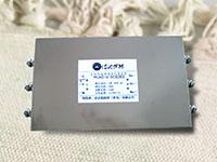 供应变频器输出端专用出线滤波器_绿波杰能