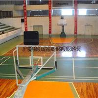 供应体育运动木地板、木地板清洁保养方法