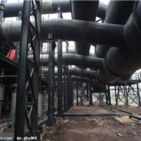 国内(重庆)压力管道、燃气管道、天然气管道、油气管道安装