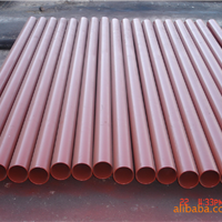 供应球墨铸铁供水管及管件厂家直销