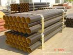 潍坊柔性铸铁排水管价格