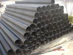 供应W型柔性铸铁排水管报价