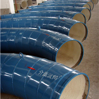 供应陶瓷贴片复合管