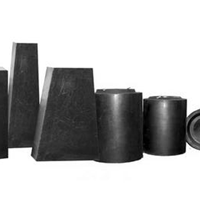 供应钢铁冶炼镁碳砖
