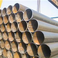 供应Q235直缝焊管 重庆Q235小口径焊管厂 专业销售
