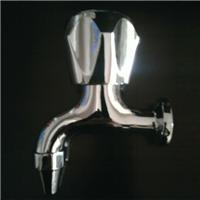 供应饮水机水龙头阀芯,2分内牙水龙头,4分水龙头,弯管水龙头