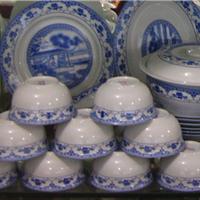 供应景德镇白瓷餐具,家居用品陶瓷餐具,批发陶瓷餐具