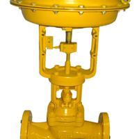 供应进口气动波纹管截止阀品牌/原理/应用
