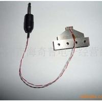 供应脉冲热压焊接头点焊头FPC、FFC、ACF、HDMI