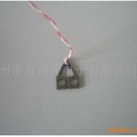 供应焊接头钼合金钛合金热压焊接头HOT BAR头哈巴头