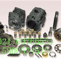 神钢200-6E液压泵发动机-行走马达-回转马达-主控阀
