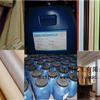 供应PVC大板胶
