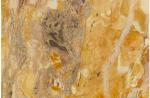 医用洁清板-外墙装饰板-仿大理石板-全国地区招商