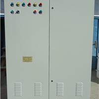 供应355KW高压电机软起动柜