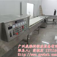 供应碳水化合物烘干设备
