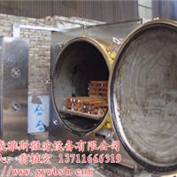 红木工艺品定型设备