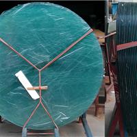 供应钢化玻璃 玻璃加工 钢化玻璃加工