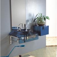 供应水银镜加工 镜子加工 东莞水银镜 试衣镜 玻璃镜