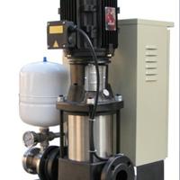 供应自来水管道增压泵安装维护