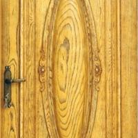 广州实木复合门厂 广东高档实木烤漆门 番禺厂家供应实木门