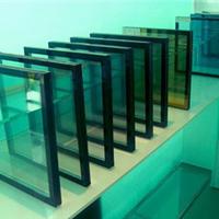 供应镀膜玻璃、低辐射镀膜玻璃