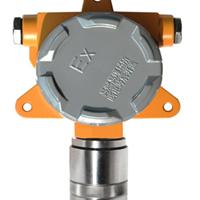 供应固定式氨气检测仪/CGD-I-1NH3氨气检测仪
