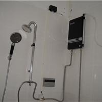 供应刷卡水控器,智能IC卡水控器,IC卡水控系统