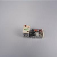 RXM4AB2BD中间继电器