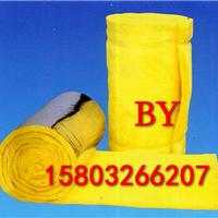 供应离心玻璃棉卷毡/玻璃棉厂家直销/贴面铝箔玻璃棉卷毡出厂价