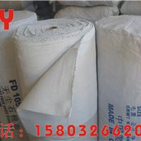 供应浙江无尘石棉带厂家销售,30mm石棉带
