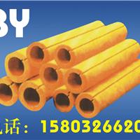 供应威海岩棉管厂家/优质岩棉板出厂价/岩棉保温材料
