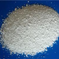 供应96% 丙烯磺酸钠(SAS) CAS:2495-39-8