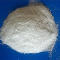 供应 99.5% 甲代烯丙基磺酸钠
